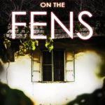 [PDF] [EPUB] Hidden on the Fens (Detective Nikki Galena #11) Download