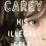 [PDF] [EPUB] His Illegal Self Download