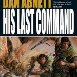 [PDF] [EPUB] His Last Command (Gaunt's Ghosts #9) Download