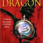 [PDF] [EPUB] His Majesty's Dragon (Temeraire, #1) Download
