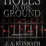[PDF] [EPUB] Holes in the Ground Download