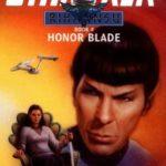 [PDF] [EPUB] Honor Blade (Star Trek: Rihannsu, #4) Download