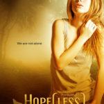[PDF] [EPUB] Hope(less) (Judgement of the Six, #1) Download