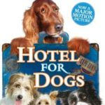 [PDF] [EPUB] Hotel for Dogs Download