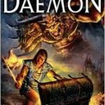 [PDF] [EPUB] Hour of the Daemon (Daemon Gates #3) Download