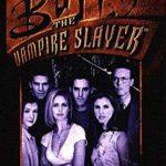 [PDF] [EPUB] How I Survived My Summer Vacation (Buffy the Vampire Slayer: Season 1, #4) Download