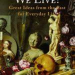 [PDF] [EPUB] How Should We Live? Download