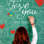 [PDF] [EPUB] How to Say I Love You Out Loud Download