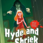 [PDF] [EPUB] Hyde and Shriek: A Monsterrific Tale Download
