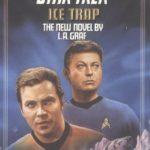 [PDF] [EPUB] Ice Trap Download