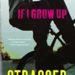[PDF] [EPUB] If I Grow Up Download
