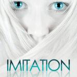 [PDF] [EPUB] Imitation (Clone Chronicles #1) Download