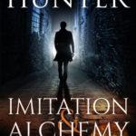 [PDF] [EPUB] Imitation and Alchemy (Elemental Legacy #0.5) Download