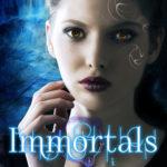 [PDF] [EPUB] Immortals (Runes, #2) Download