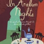 [PDF] [EPUB] In Arabian Nights Download
