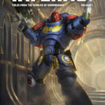 [PDF] [EPUB] Inferno! Volume 1 Download
