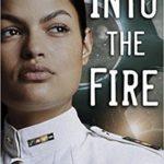 [PDF] [EPUB] Into the Fire (Vatta's Peace, #2) Download