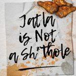 [PDF] [EPUB] Jatla is not a Sh*thole: A Fantasy Online Novella Download