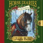 [PDF] [EPUB] Jingle Bells (Horse Diaries Special Edition) Download
