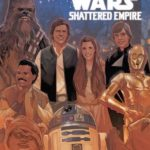 [PDF] [EPUB] Journey to Star Wars: The Force Awakens – Shattered Empire Download