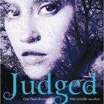[PDF] [EPUB] Judged (The Blackhart Legacy, #3) Download