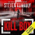 [PDF] [EPUB] Kill Box ( Zulu Virus, #2) Download