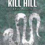 [PDF] [EPUB] Kill Hill (Black Library 15 Years #1) Download