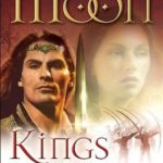 [PDF] [EPUB] Kings of the North (Paladin's Legacy, #2) Download