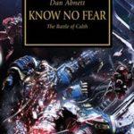 [PDF] [EPUB] Know No Fear (The Horus Heresy #19) Download