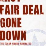 [PDF] [EPUB] Last Fair Deal Gone Down (Nick Travers #4.5) Download
