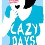 [PDF] [EPUB] Lazy Days Download