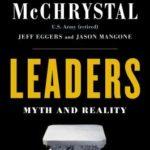 [PDF] [EPUB] Leaders: Myth and Reality Download
