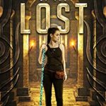 [PDF] [EPUB] Legacy of the Lost (Atlantis Legacy, #1) Download