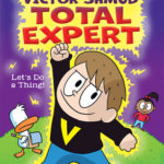 [PDF] [EPUB] Let's Do A Thing! (Victor Shmud, Total Expert #1) Download