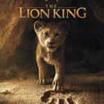 [PDF] [EPUB] Lion King Live Action Novelization, The Download