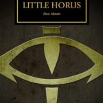 [PDF] [EPUB] Little Horus (The Horus Heresy #Short Story) Download