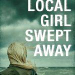 [PDF] [EPUB] Local Girl Swept Away Download