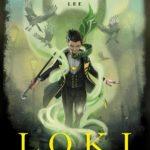 [PDF] [EPUB] Loki: Where Mischief Lies Download