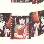 [PDF] [EPUB] Lost Japan Download