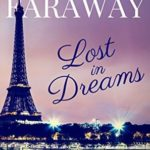 [PDF] [EPUB] Lost in Dreams (Lost in Paris #1) Download