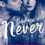 [PDF] [EPUB] Love Me Never (Lovely Vicious, #1) Download