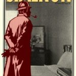 [PDF] [EPUB] Maigret Afraid Download