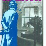 [PDF] [EPUB] Maigret Hesitates Download