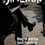 [PDF] [EPUB] Maigret and the Good People of Montparnasse: Inspector Maigret #58 Download