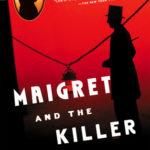 [PDF] [EPUB] Maigret and the Killer Download