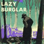 [PDF] [EPUB] Maigret and the Lazy Burglar (Maigret, #57) Download
