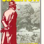 [PDF] [EPUB] Maigret in Vichy Download