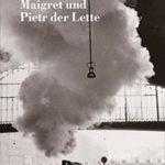[PDF] [EPUB] Maigret und Pietr der Lette (George Simenon 1) Download