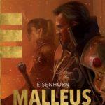 [PDF] [EPUB] Malleus (Eisenhorn #2) Download