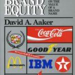[PDF] [EPUB] Managing Brand Equity Download